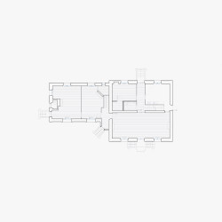 Dorval-Bory . VORBOT . Villa Bloch . Poitiers afasia (28)