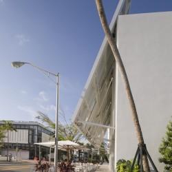 Herzog & de Meuron . 1111 Lincoln Road Extension . Miami  afasia 0 (4)