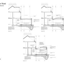 Meme Architects . Micheldever Rd Extension. London afasia (14)