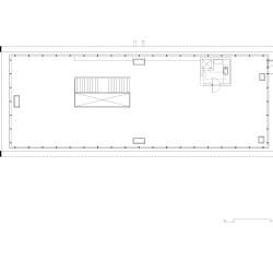Min Workshop . TONN flagship . Yongin afasia (41)