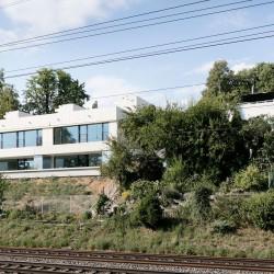 Peter Kunz  . Leimenegg housing  . Winterthur afasia (2)