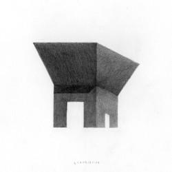 Pezo von Ellrichshausen . Echo Pavilion . Milan  afasia + (5)