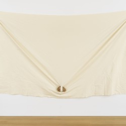 Triangle - Stone/Cloth . 1979