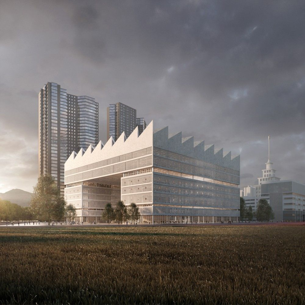 E2A . International School of Design . Shenzhen afasia (1)