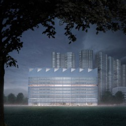 E2A . International School of Design . Shenzhen afasia (2)