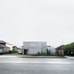 Morq . Cloister House . Perth afasia (1)