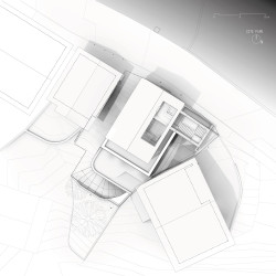 NOA - Network of Architecture . House Messner . Seis am Schlern afasia (13)