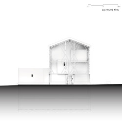 NOA - Network of Architecture . House Messner . Seis am Schlern afasia (14)