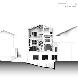 NOA - Network of Architecture . House Messner . Seis am Schlern afasia (15)