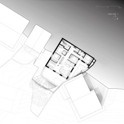 NOA - Network of Architecture . House Messner . Seis am Schlern afasia (18)