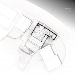 NOA - Network of Architecture . House Messner . Seis am Schlern afasia (19)
