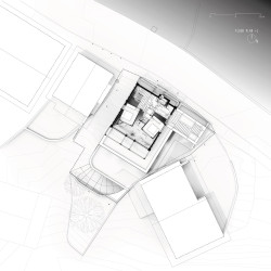 NOA - Network of Architecture . House Messner . Seis am Schlern afasia (20)