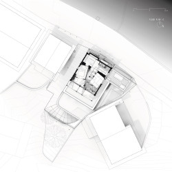 NOA - Network of Architecture . House Messner . Seis am Schlern afasia (21)