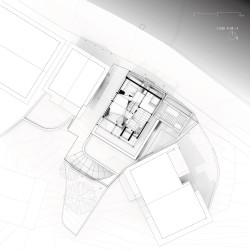 NOA - Network of Architecture . House Messner . Seis am Schlern afasia (22)