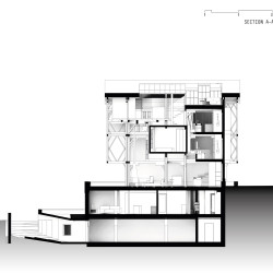 NOA - Network of Architecture . House Messner . Seis am Schlern afasia (23)
