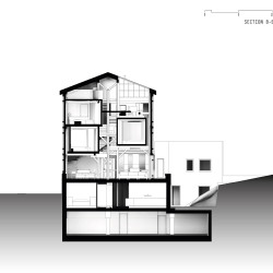 NOA - Network of Architecture . House Messner . Seis am Schlern afasia (24)