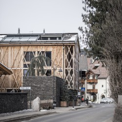 NOA - Network of Architecture . House Messner . Seis am Schlern afasia (3)