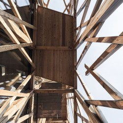 NOA - Network of Architecture . House Messner . Seis am Schlern afasia (6)