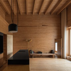 Aires Mateus . House in Campolide . Lisbon afasia (10)