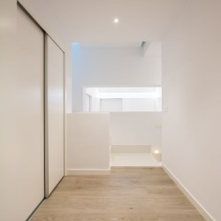 Carquero Arquitectura . Single Family House . Ubrique  afasia (15)
