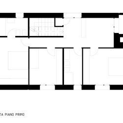 LCA architetti . The House of the Archeologist . Varese afasia (19)
