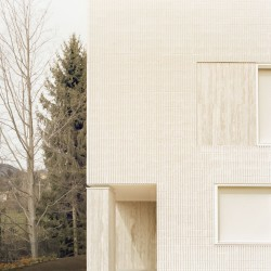 LCA architetti . The House of the Archeologist . Varese afasia (2)