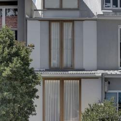 Panovscott . Centripetal house . Sydney  afasia (2)