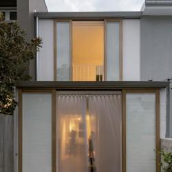 Panovscott . Centripetal house . Sydney  afasia (4)