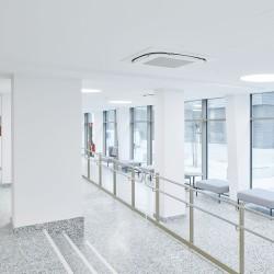 Schenker Salvi Weber . Mohr . Revitalization of ÖBB Offices . Vienna afasia (18)