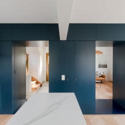 Bureau Brisson . Old villa transformation . Corseaux afasia (1)