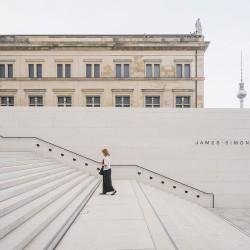 David Chipperfield . James Simon Galerie .  Berlin afasia (14)