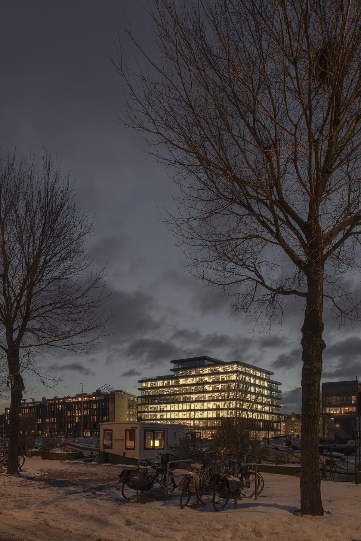 KAAN-.-De-Walvis-.-Amsterdam-AFASIA-6