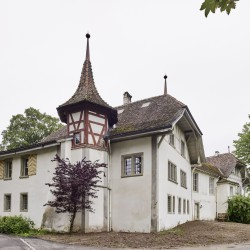 LVPH . Castle Transformation . Balliswil afasia (16)