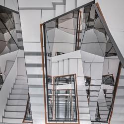 afasia EM2N . UBS Headquarters Refurbishment . Zurich (15)
