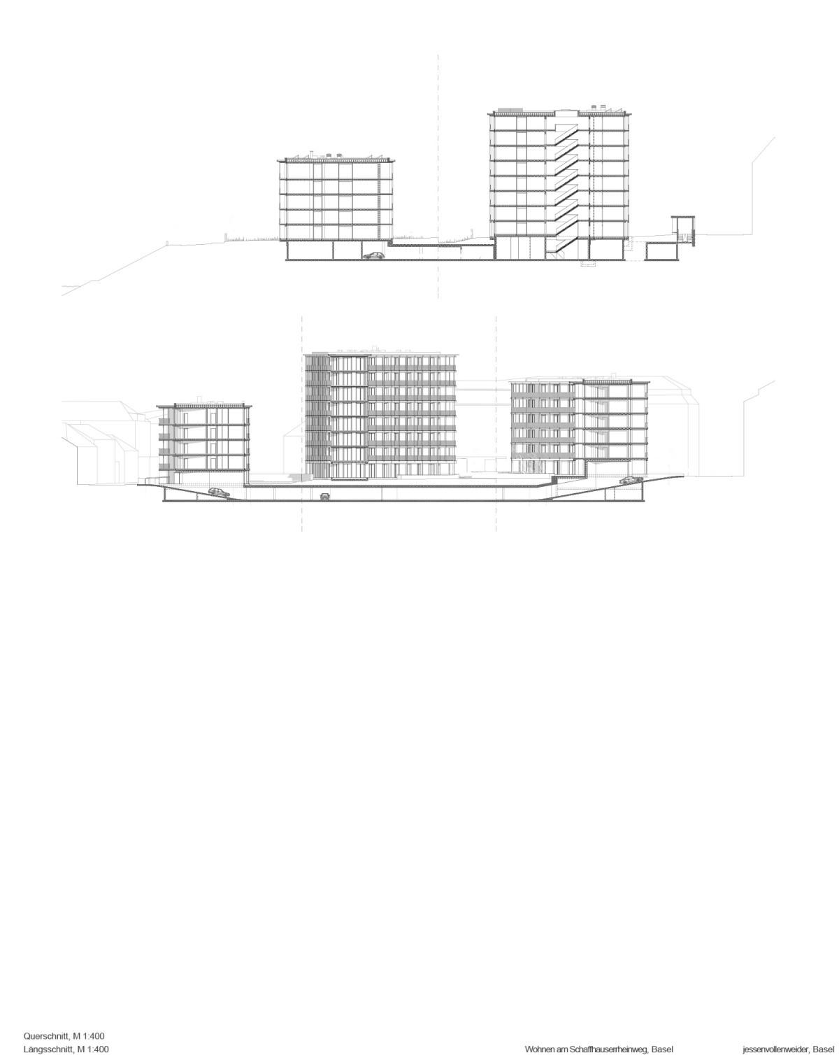 jessenvollenweider . Schaffhauserrheinweg housing . Basel afasia (19)