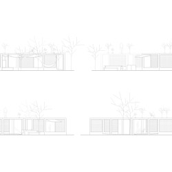 Zeller & Moye . Casa Hilo . Colima afasia (18)