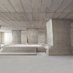 © David Chipperfield Architects