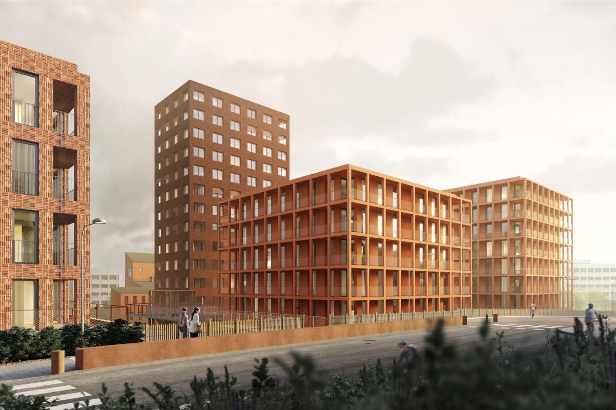 afasia Tham & Videgård . Hjorthagen . Stockholm (4)