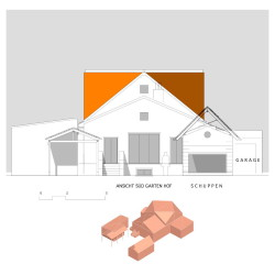 Gereon Legger . Summer House extension . Falkensee  afasia (27)