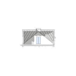 Gereon Legger . Summer House extension . Falkensee  afasia (33)