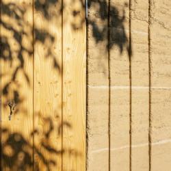 Gereon Legger . Summer House extension . Falkensee  afasia (4)