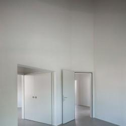 Scheidegger Keller . Zwyssigstrasse apartments . Bern afasia (10)