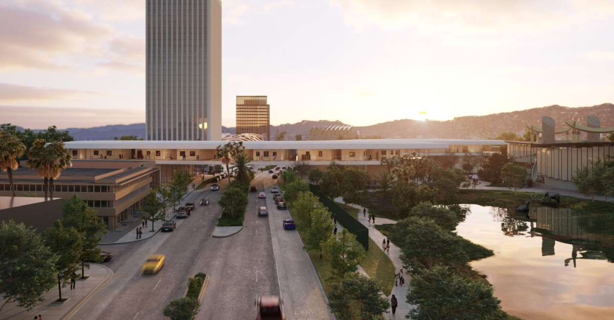 afasia peter zumthor . lacma expansion . los angeles (2)