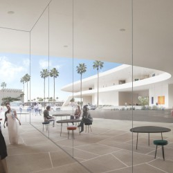 peter zumthor . lacma expansion . los angeles afasia (3)