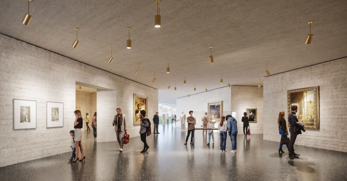 peter zumthor . lacma expansion . los angeles afasia (6)