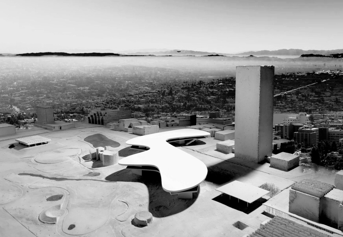 peter zumthor . lacma expansion . los angeles afasia (7)