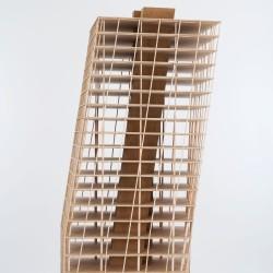 Balissat . Krismer-Areal skyscraper . Baden afasia (7)
