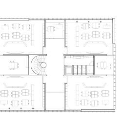 Brandenberger Kloter . new school . Pfeffingen afasia (24)