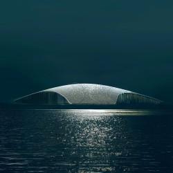 afasia The Whale . Andenes Snøhetta etc (10)