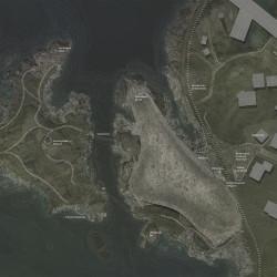 afasia The Whale . Andenes Snøhetta etc (8)